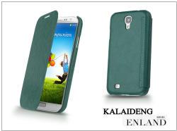 Kalaideng Enland Samsung i9500 Galaxy S4