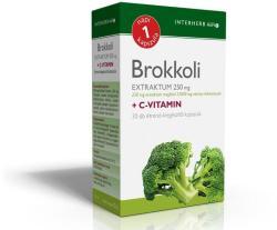 Interherb Napi 1 Brokkoli - 30db