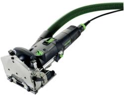Festool DF 500 Q-Plus Set
