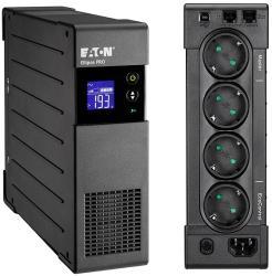 Eaton Ellipse PRO 650 DIN (ELP650DIN)