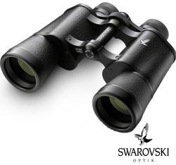 Swarovski Habicht 10x40 WMS