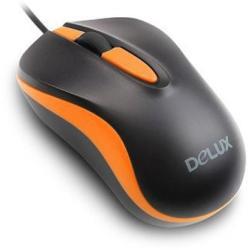 Delux DLM-137GX
