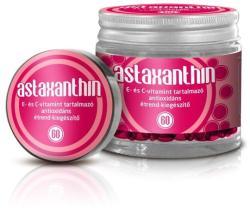 Vitálvár Astaxanthin 60db