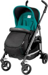 Peg Perego Si Switch Completo