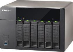 QNAP TS-651