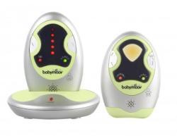 Babymoov Expert Care Digital Green (A014300)