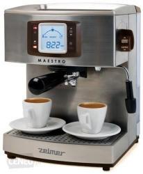 Zelmer ZCM2150X (Maestro 13Z012)