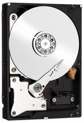 Western Digital Caviar Red 2TB 5400rpm 64MB SATA3 (WDBMMA0020HNC)