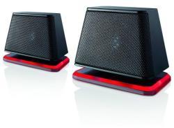 Fujitsu DS E2000 Air 2.0 (S26391-F7128-L600)