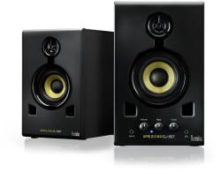Hercules XPS 60 2.0 DJ (4780691)