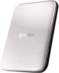 Silicon Power Diamond D20 2.5 1TB USB 3.0 SP010TBPHDD20S3W