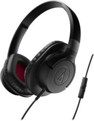 Audio-Technica ATH-AX1iS