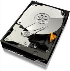 Western Digital Performance 3.5 4TB 7400rpm 64MB SATA3 WDBSLA0040HNC