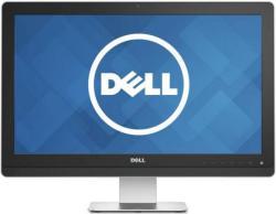 Dell UltraSharp UZ2215H