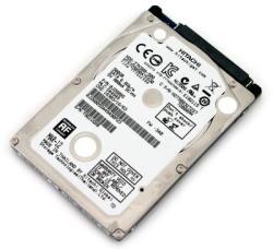 Hitachi Travelstar Z7K500 500GB HTE725050A7E630 0J43105