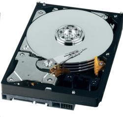 Western Digital 1TB 64MB 7200rpm SATA3 WDBSLA0010HNC