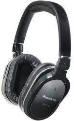 Panasonic RP-HC700E