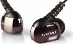 Creative AURVANA IN-EAR3 (51EF0420AA001)