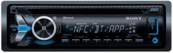 Sony MEX-N4000BT