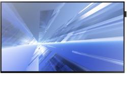 Samsung DB40D