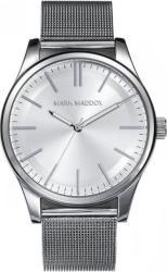 Mark Maddox HC3005