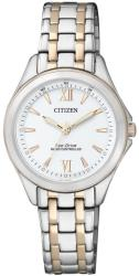 Citizen ES4024