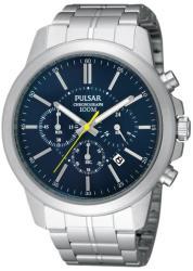 Pulsar PT3483X1