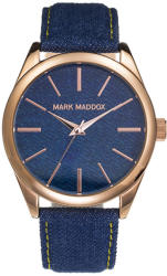 Mark Maddox MC3016