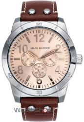 Mark Maddox HC3008