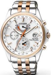 Citizen FC0014