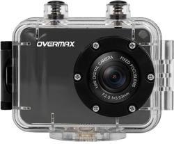 Overmax ActiveCam 2.1
