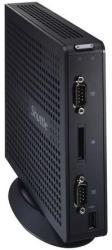 Shuttle XPC slim XS36V4