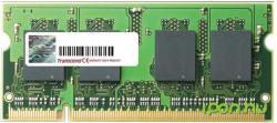 Transcend 8GB DDR3 1333MHz TS8GAP1333S