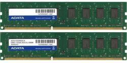 ADATA 16GB (2x8GB) DDR3 1333MHz AD3U1333W8G9-2