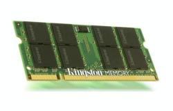Kingston 4GB DDR3 1600MHz KTH-X3CS/4G