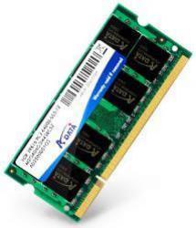 ADATA 1GB DDR2 800MHz AD2S800B1G5-R