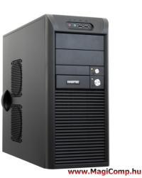 Chieftec Smart SM-01B-U3-OP