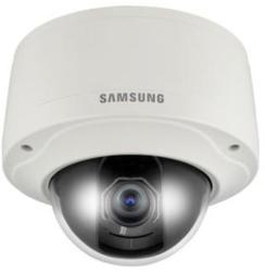 Samsung SCV-2081RP