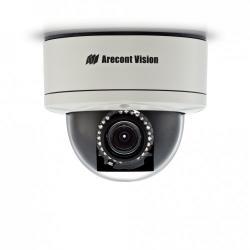 Arecont Vision AV1255AMIR
