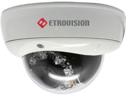 Etrovision EV8580A-C