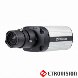 Etrovision EV8180Q-XD