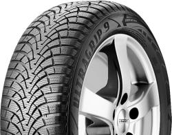 Goodyear UltraGrip 9 195/55 R16 87H