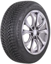 Goodyear UltraGrip 9 195/65 R15 91H