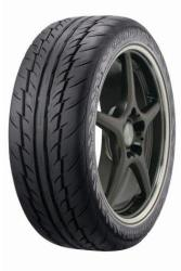 Federal 595 Evo XL 205/40 ZR17 84Y