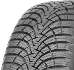 Goodyear UltraGrip 9 195/55 R16 87T