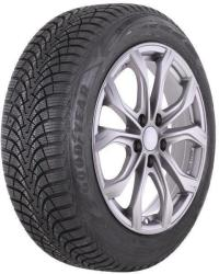 Goodyear UltraGrip 9 XL 195/65 R15 95T