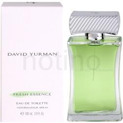 David Yurman Fresh Essence EDT 100ml