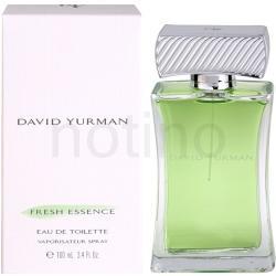 David Yurman Fresh Essence EDT 100ml