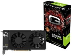 Gainward GeForce GTX 750 Ti Golden Sample 2GB GDDR5 128bit PCIe (426018336-3071)
