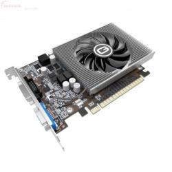 Gainward GeForce GTX 750 1GB GDDR5 128bit PCIe (426018336-3132)